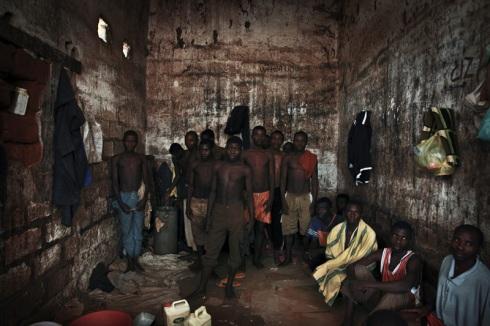 bdi_prison_burundi_mpimba