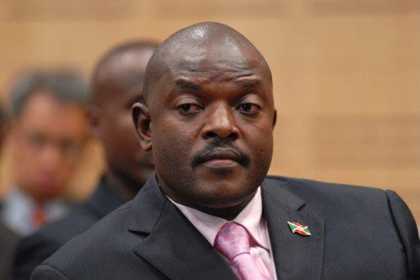 pierre-nkurunziza.president-burundi1